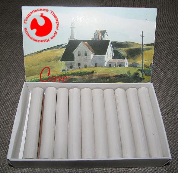 Соус белый в картонных коробках (10 кар) border=