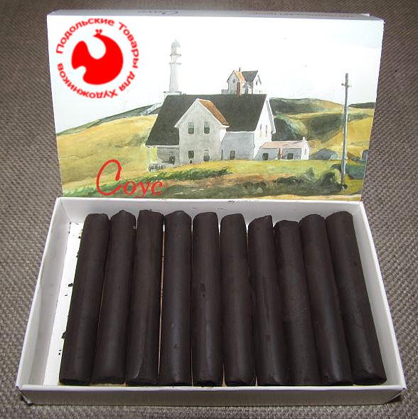 Соус коричневый в картонных коробках (10 кар) border=