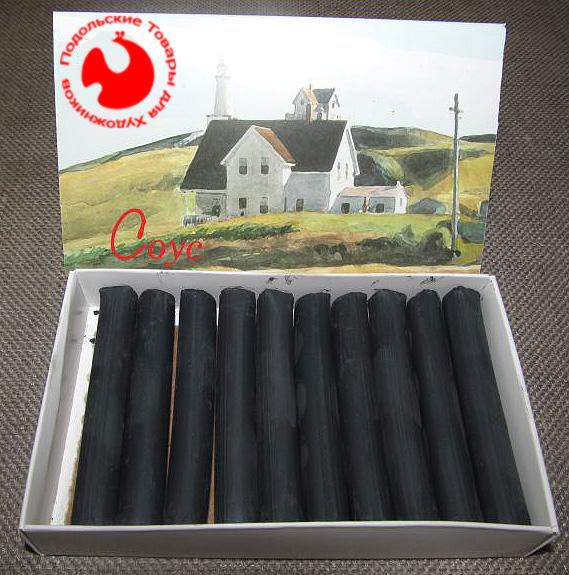 Соус серый в картонных коробках (10 кар) border=