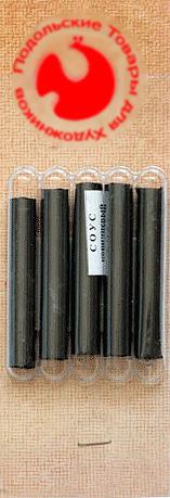 Соус коричневый в блистере (5 кар) border=